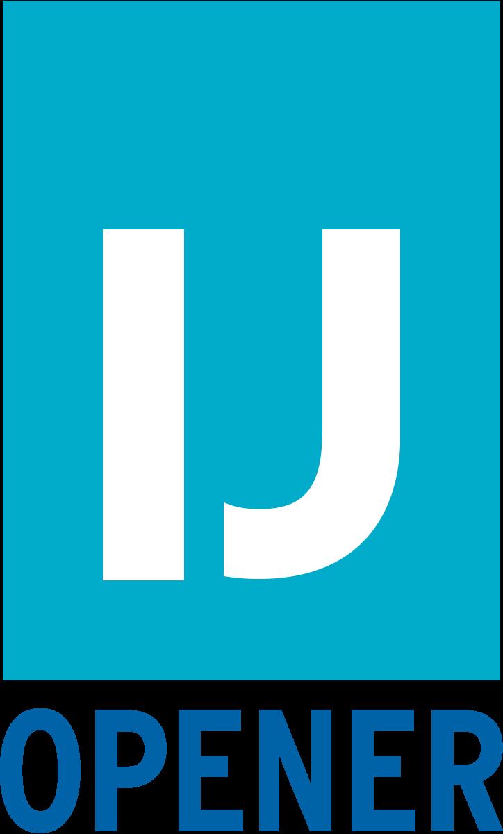 IJopener